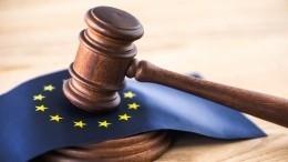 ВБрюсселе ответили наслова Лаврова оготовности РФразорвать отношения сЕС
