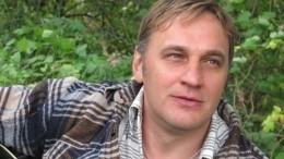 «Унего был приступ»: звезда сериала «След» Сергей Пиоро осмерти коллеги Олега Валкмана
