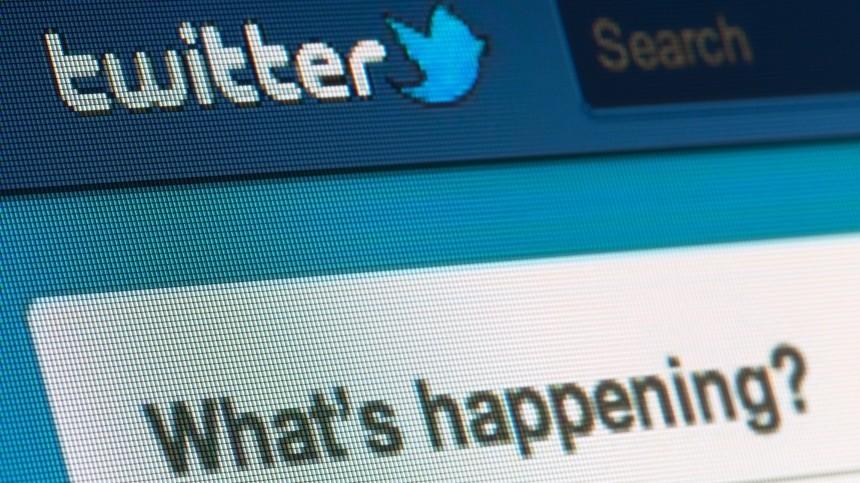 «Выходит изберегов»: Twitter внезапно разблокировал аккаунт делегации РФ
