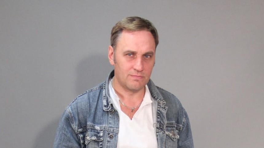 Стало известно место похорон звезды сериала «След» Олега Валкмана