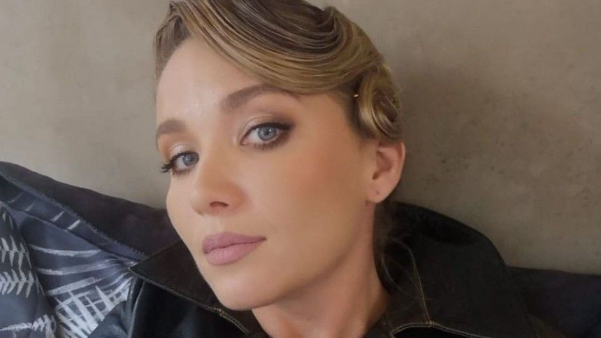Экс-супруга Епифанцева намерена засудить виновницу кровавой драки вПетербурге