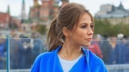 «Это была трагедия»: Барановская боялась спиться после разрыва сАршавиным