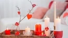 Одиноким 14февраля посвящается: ритуал для привлечения любви отастролога