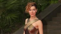 «Новая прическа, новый образ»: Звезда «Кухни» изменилась ради роли жены олигарха