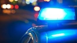 Тело юной девушки обнаружили возле жилого дома вВолгограде