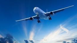 Россия возобновила регулярное авиасообщение сАрменией иАзербайджаном