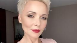 «Мышли кэтому почти 8 лет!»: Повереннова вышла замуж замиллионера
