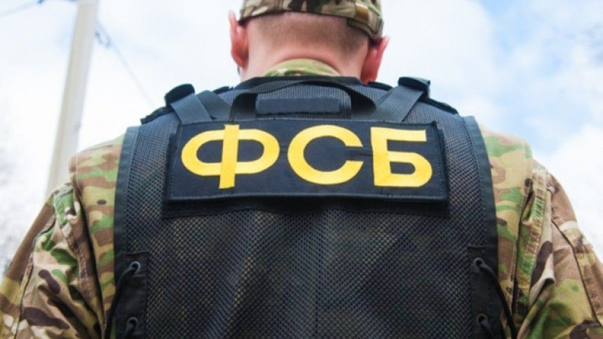Участников ячейки международной террористической организации задержали вНовосибирске иТомске