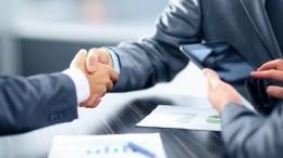 Правительство РФподготовило пакет мер поддержки малого исреднего бизнеса