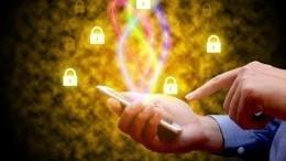 ВРоскачестве предупредили оспособе управлять смартфоном без ведома владельца