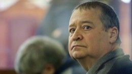 Попавшийся навзятке экс-глава Марий Элпризнан виновным
