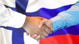 «Ненадо путать Евросоюз сЕвропой»— Лавров обудущем отношений России иЕС