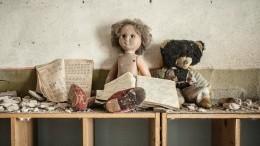 «Родившая» кукол жительница Дагестана уже врала обеременности