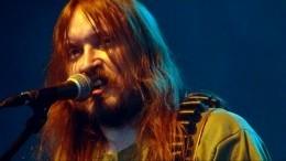 Тест: Хорошоли вызнаете песни Егора Летова?