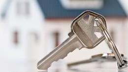 Программу льготной ипотеки вРФмогут продлить до2024 года