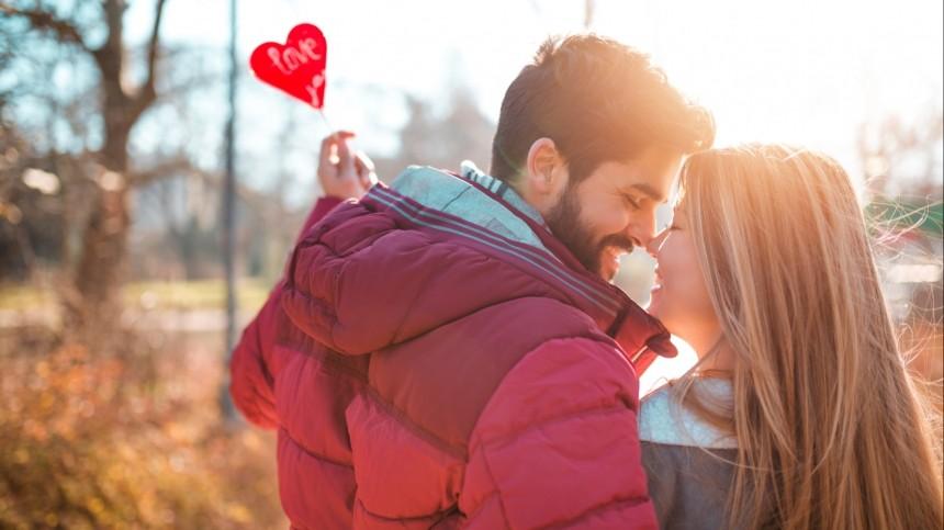 Какие дни второй декады февраля принесут удачу влюбви— прогноз астролога