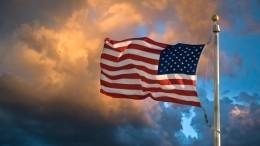 США отказались принять участие вовстрече поСирии вСочи