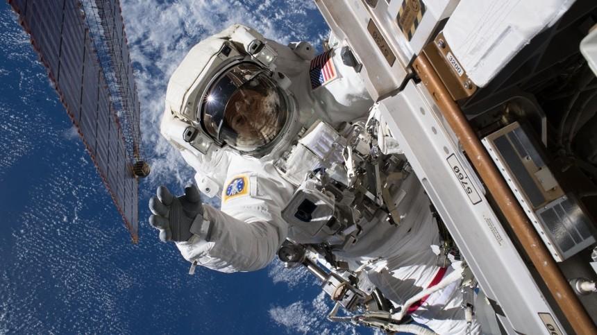 SpaceX вывела наорбиту очередную партию спутников Starlink