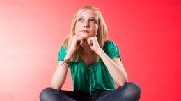 Как вычислить детей «индиго»? —комментарий астропсихолога
