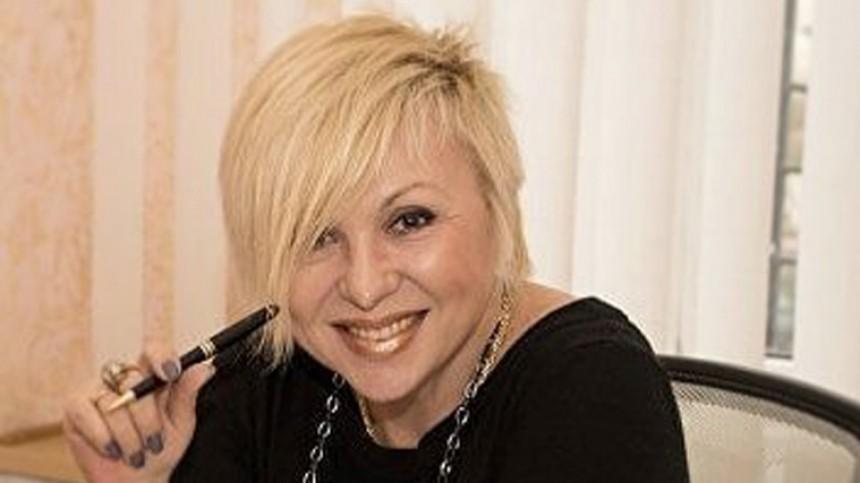 Бывший муж Легкоступовой решил отсудить совместное имущество после смерти певицы