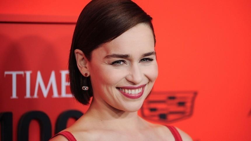 Какая актриса родилась водин год свами?