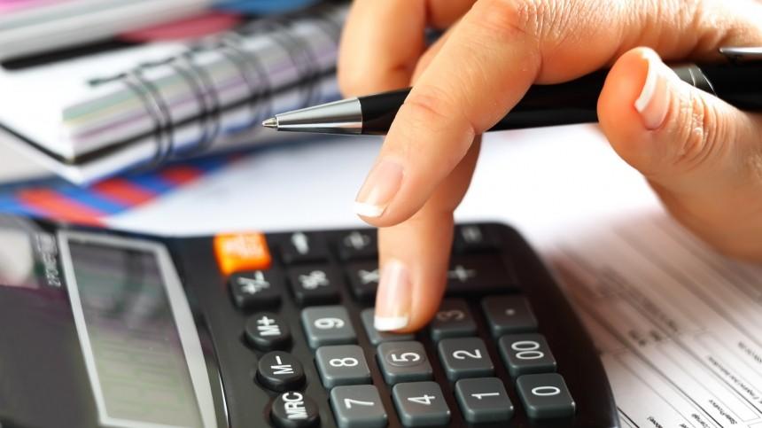 Финансист назвал необходимую сумму вклада для жизни напроценты