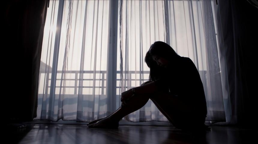 «Поколение одиночек»: почему многие рожденные в80-х так инепостроили семью