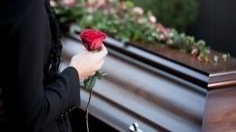 «Передерутся еще при при жизни»: Сафронов обидее создать кладбище для звезд