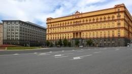 Москвичи выберут памятник, который украсит Лубянскую площадь