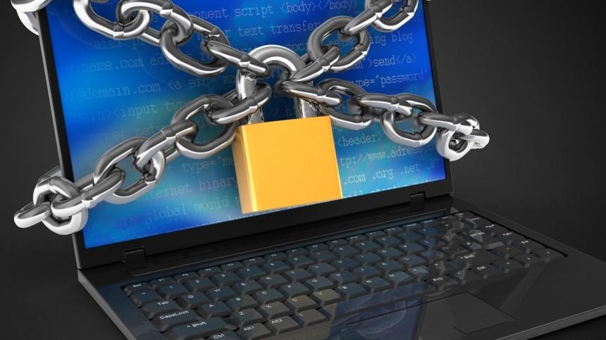 ВГосдуме предложили ввести внесудебную блокировку сайтов заклевету