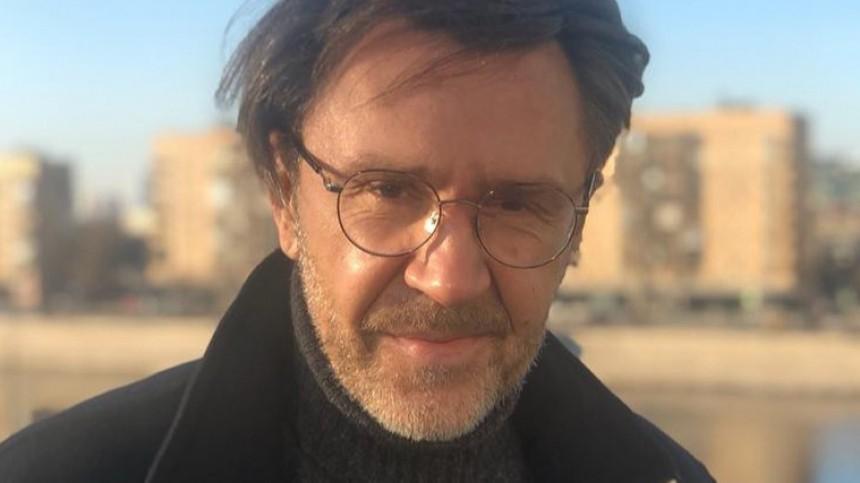 «Оскорбил жену»: Пригожин высказался озаявлении Шнурова, которое едва непривело квозбуждению дела