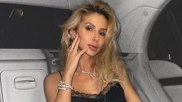 «Пожилая Лобода накостылях»: Нагиев опоступке певицы надетском «Голосе»
