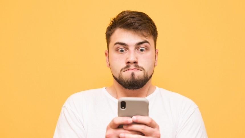 Телефонные мошенники хитроумно отомстили неповерившему импетербуржцу
