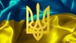 Украина вышла изочередного соглашения СНГ
