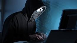 ВМВД предупредили оновом виде мошенничества сподменой телефонных номеров