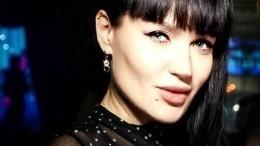 «Сообщения сматами»: Дейнега рассказала свою версию конфликта сженой Николаева
