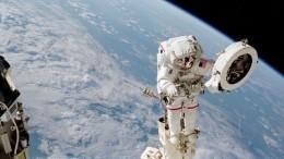 Европейское космическое агентство допустит котбору вастронавты людей синвалидностью