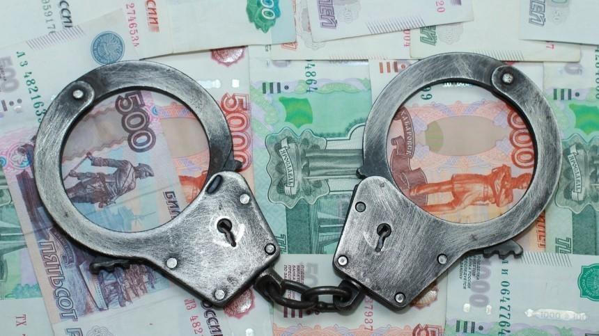 Налоговый контроль вРоссии будет ужесточаться— мнение финансового эксперта