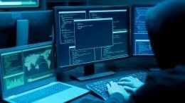 Хакера «российского происхождения» вСША обвинили вмассированной кибератаке