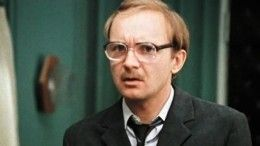 «Любимец народа»: Лев Лещенко обушедшем изжизни Андрее Мягкове