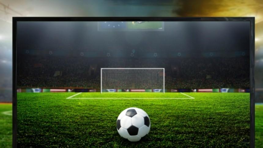VK и«Одноклассники» бесплатно покажут все матчи плей-офф Бетсити Кубка России
