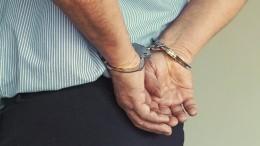 Жена обвиненного визнасиловании пенсионера неподозревала, скем живет— видео