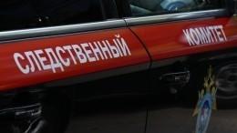 Ребенок оказался вреанимации после прорыва батареи вдетсаду под Иваново