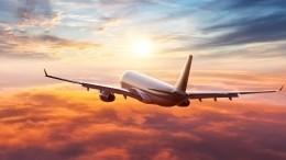 Когда вРоссии планируют возобновить рейсы наегипетские курорты?