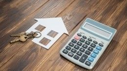 ВЦБпредложили расширить критерии льготной ипотеки для молодых семей