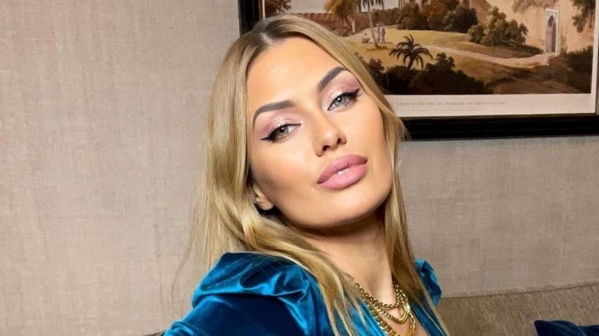 Собчак высмеяла Боню зажалобы наогромную коммуналку вМонако