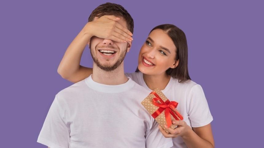 Гороскоп подарков: что подарить на23февраля разным знакам зодиака?