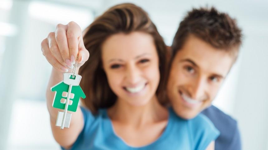 Набиуллина назвала способ сделать ипотеку боле доступной