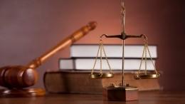 Обвиняемый вубийстве девятилетней девочки вЧите арестован надва месяца
