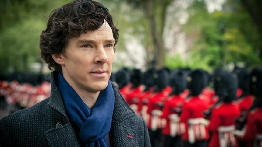 Тест: Героем какого сериала вымоглибы стать?